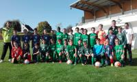 photo groupe U13.jpg